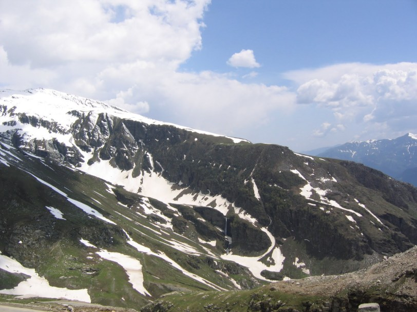 Himachal_Pradesh_Tourism14